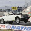Street Car Super Nationals 2016 SCSN Las Vegas Racing Eliminations    _0054