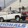 Street Car Super Nationals 2016 SCSN Las Vegas Racing Eliminations    _0056