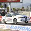 Street Car Super Nationals 2016 SCSN Las Vegas Racing Eliminations    _0057