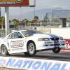 Street Car Super Nationals 2016 SCSN Las Vegas Racing Eliminations    _0058