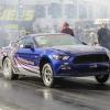 Street Car Super Nationals 2016 SCSN Las Vegas Racing Eliminations    _0061