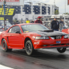 Street Car Super Nationals 2016 SCSN Las Vegas Racing Eliminations    _0071