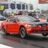 Street Car Super Nationals 2016 SCSN Las Vegas Racing Eliminations    _0072