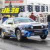 Street Car Super Nationals 2016 SCSN Las Vegas Racing Eliminations    _0079