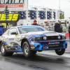 Street Car Super Nationals 2016 SCSN Las Vegas Racing Eliminations    _0080