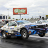 Street Car Super Nationals 2016 SCSN Las Vegas Racing Eliminations    _0083