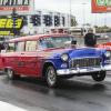 Street Car Super Nationals 2016 SCSN Las Vegas Racing Eliminations    _0085