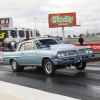 Street Car Super Nationals 2016 SCSN Las Vegas Racing Eliminations    _0089