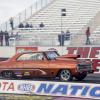 Street Car Super Nationals 2016 SCSN Las Vegas Racing Eliminations    _0090