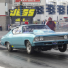 Street Car Super Nationals 2016 SCSN Las Vegas Racing Eliminations    _0103