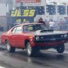 Street Car Super Nationals 2016 SCSN Las Vegas Racing Eliminations    _0105