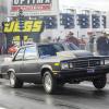 Street Car Super Nationals 2016 SCSN Las Vegas Racing Eliminations    _0108