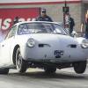 Street Car Super Nationals 2016 SCSN Las Vegas Racing Eliminations    _0118