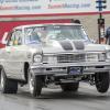 Street Car Super Nationals 2016 SCSN Las Vegas Racing Eliminations    _0123