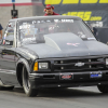 Street Car Super Nationals 2016 SCSN Las Vegas Racing Eliminations    _0125
