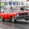 Street Car Super Nationals 2016 SCSN Las Vegas Racing Eliminations    _0127