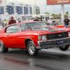 Street Car Super Nationals 2016 SCSN Las Vegas Racing Eliminations    _0128
