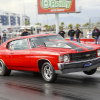 Street Car Super Nationals 2016 SCSN Las Vegas Racing Eliminations    _0129
