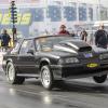 Street Car Super Nationals 2016 SCSN Las Vegas Racing Eliminations    _0130