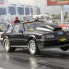 Street Car Super Nationals 2016 SCSN Las Vegas Racing Eliminations    _0132