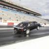 Street Car Super Nationals 2016 SCSN Las Vegas Racing Eliminations    _0135