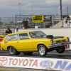 Street Car Super Nationals 2016 SCSN Las Vegas Racing Eliminations    _0137