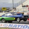 Street Car Super Nationals 2016 SCSN Las Vegas Racing Eliminations    _0140