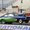 Street Car Super Nationals 2016 SCSN Las Vegas Racing Eliminations    _0141