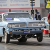 Street Car Super Nationals 2016 SCSN Las Vegas Racing Eliminations    _0142