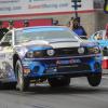 Street Car Super Nationals 2016 SCSN Las Vegas Racing Eliminations    _0143