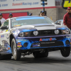 Street Car Super Nationals 2016 SCSN Las Vegas Racing Eliminations    _0144