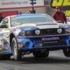 Street Car Super Nationals 2016 SCSN Las Vegas Racing Eliminations    _0145