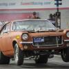 Street Car Super Nationals 2016 SCSN Las Vegas Racing Eliminations    _0146