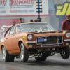 Street Car Super Nationals 2016 SCSN Las Vegas Racing Eliminations    _0148