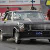 Street Car Super Nationals 2016 SCSN Las Vegas Racing Eliminations    _0150