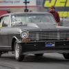 Street Car Super Nationals 2016 SCSN Las Vegas Racing Eliminations    _0151