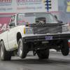 Street Car Super Nationals 2016 SCSN Las Vegas Racing Eliminations    _0153