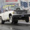 Street Car Super Nationals 2016 SCSN Las Vegas Racing Eliminations    _0156