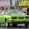 Street Car Super Nationals 2016 SCSN Las Vegas Racing Eliminations    _0157