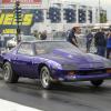 Street Car Super Nationals 2016 SCSN Las Vegas Racing Eliminations    _0161