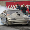 Street Car Super Nationals 2016 SCSN Las Vegas Racing Eliminations    _0164