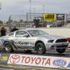 Street Car Super Nationals 2016 SCSN Las Vegas Racing Eliminations    _0165