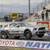 Street Car Super Nationals 2016 SCSN Las Vegas Racing Eliminations    _0167
