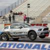 Street Car Super Nationals 2016 SCSN Las Vegas Racing Eliminations    _0169
