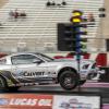 Street Car Super Nationals 2016 SCSN Las Vegas Racing Eliminations    _0171