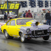 Street Car Super Nationals 2016 SCSN Las Vegas Racing Eliminations    _0175