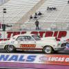 Street Car Super Nationals 2016 SCSN Las Vegas Racing Eliminations    _0176