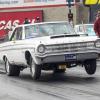 Street Car Super Nationals 2016 SCSN Las Vegas Racing Eliminations    _0185