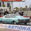Street Car Super Nationals 2016 SCSN Las Vegas Racing Eliminations    _0188