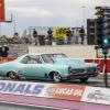 Street Car Super Nationals 2016 SCSN Las Vegas Racing Eliminations    _0189